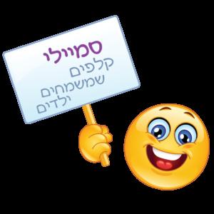 nesya_card_logo